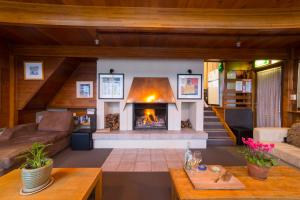 Aneeki Ski Lodge - Hotel - Thredbo