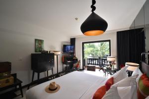 Shinta Mani Resort (4 of 52)