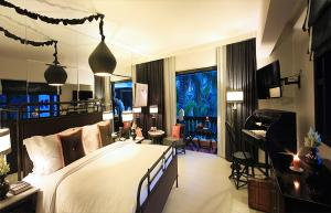 Shinta Mani Resort (3 of 52)