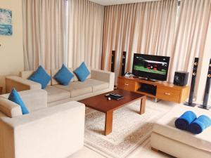 Ocean Villa Cozy - Da Nang
