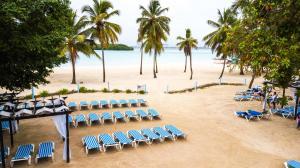 BelleVue Dominican Bay - All Inclusive, Boca Chica