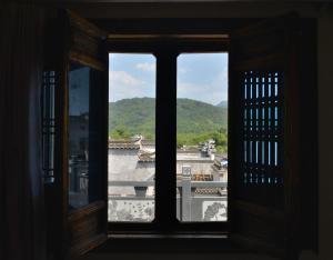 obrázek - Yi Ning Guesthouse