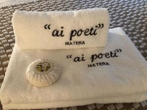 obrázek - Ai Poeti