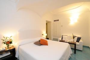 Hotel Santa Caterina (2 of 49)