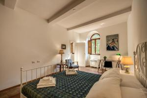 Campo di Fiori 2 bedroom Via Giulia