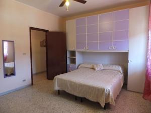 obrázek - Ampio appartamento per famiglie vicino università e ospedale