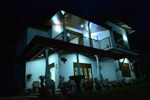 Kelani Home Stay - Inamaluwa