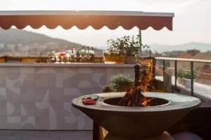 Cornaro Hotel (6 of 85)