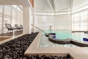 Accommodation in Pesaro