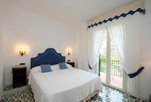 Hotel Santa Caterina (3 of 49)