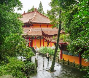 Six Senses Qing Cheng Mountain (16 of 86)