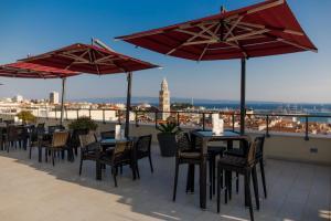 Cornaro Hotel (4 of 131)