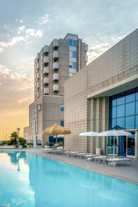Hotel Baia Flaminia - AbcAlberghi.com