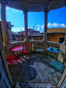 Victoria House - AbcAlberghi.com