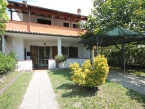Casa Triglav