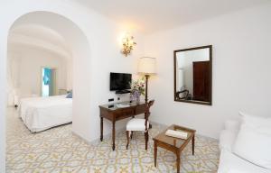 Hotel Santa Caterina (19 of 49)