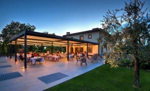 Palazzo di Varignana Resort & Spa (34 of 102)
