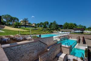Palazzo di Varignana Resort & Spa (1 of 102)