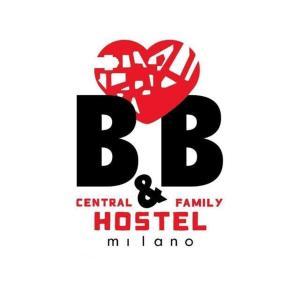 Central Hostel Milano - AbcAlberghi.com