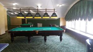 Hotel Sarapul on Opolzina 22, Hotels  Sarapul - big - 81