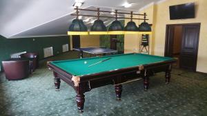 Hotel Sarapul on Opolzina 22, Hotels  Sarapul - big - 78