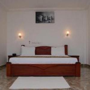 Bemkoff Hotel Ltd - Obo
