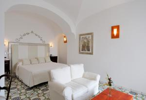 Hotel Santa Caterina (21 of 49)
