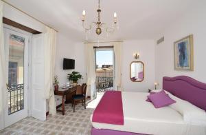 Residenza Luce - AbcAlberghi.com