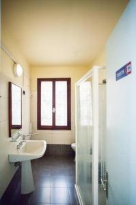 AWA Venice Apartments San Marco - AbcAlberghi.com