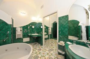 Hotel Santa Caterina (35 of 49)
