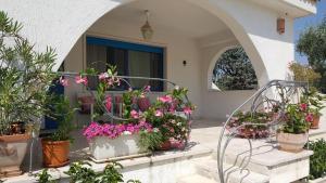 Casa Vacanze MARESOLE - AbcAlberghi.com