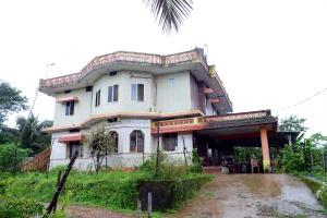 Auberges de jeunesse - Sri Ranga Homestay