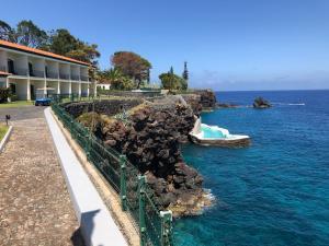 Albatroz Beach & Yacht Club (5 of 50)
