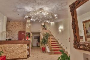 Hotel Krone - Antrifttal