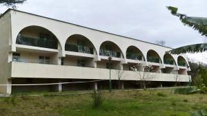 Хостел Дом Охотника, Сочи