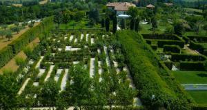 Palazzo di Varignana Resort & Spa (5 of 102)