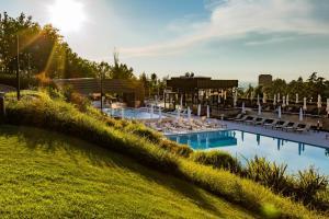 Palazzo di Varignana Resort & Spa (24 of 102)
