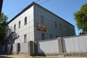 Hotel Monastyrskaya Izba - Pervomaysk