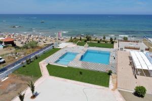obrázek - Alkyonides Beach Hotel