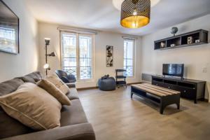 obrázek - Luckey Homes - Rue du Chevalier Roze