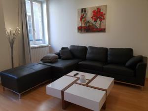 obrázek - Grand appartement en centre ville