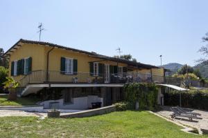 Casa Sul Fiume - AbcAlberghi.com