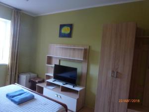 Serebryaniy Klyuch, Guest houses  Goryachiy Klyuch - big - 56