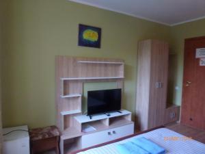 Serebryaniy Klyuch, Guest houses  Goryachiy Klyuch - big - 58