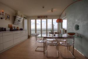 obrázek - Luxe Beach Suite Zandvoort