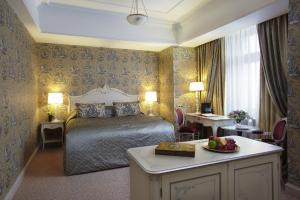 Radisson Royal Hotel (32 of 59)