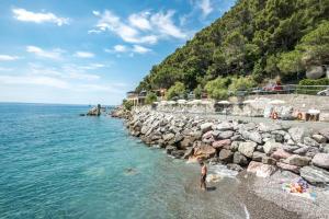 Villaggio Smeraldo - AbcAlberghi.com