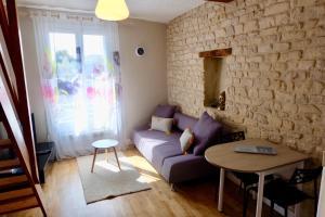 obrázek - La Company Des Concierges : duplex cosy