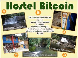 Hostel Bitcoin