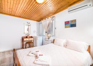 Hostels e Albergues - Hotel Sofia